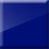 niebieski (RAL 5002 połysk)